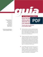 Guia de practica clinica eqz.pdf