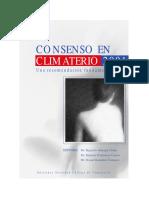 Consenso en Climaterio.pdf