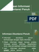 PENENTUAN_HARGA_JUAL