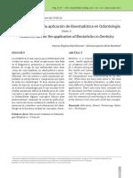 320-1008-1-PB.pdf