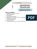 MEMORIA DECRIPTIVA.pdf