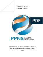 TENSILE REVISI 1.docx