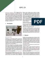 RPG-29.pdf