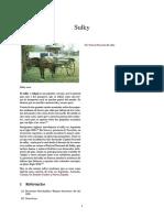Sulky.pdf