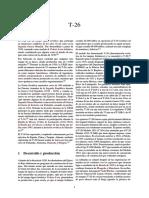 T-26.pdf
