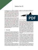 Sukhoi Su-25.pdf