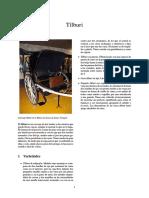 Tílburi.pdf