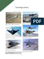 Tecnología furtiva.pdf