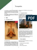 Transpaleta.pdf
