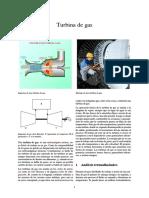 Turbina de gas.pdf
