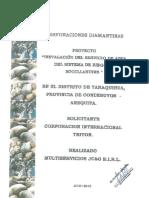 Informe Geofísico UNIDO Escaneado