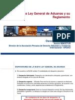 Adunas y su reglamento.pdf
