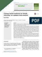 infertilityniim2015.pdf