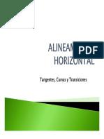 1.4 ALINEAMIENTO HORIZONTAL.pdf