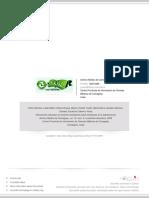 Intervención educativa en jóvenes estudiantes sobre embarazo en la adolescencia.pdf