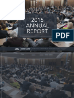 2015 Annual Report FINAL for Web (Small)