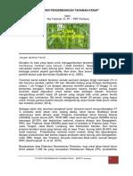 Kenaf.pdf