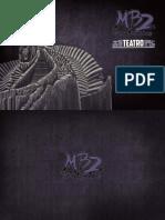 Brochure-MB2-18X27-2016 (4)
