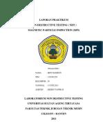 dokumen.tips_laporan-praktikum-non-destructive-testing.pdf