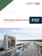AGA Aquaculture Brochure A4 UK586_98429.pdf