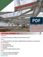 Steel Project 2015 (CE014b)