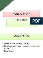PUBLIC BANK ce.pptx