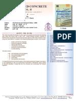 55962030-Reinforced-C-Vol-II.pdf