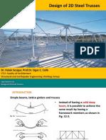 steel_truss.pdf