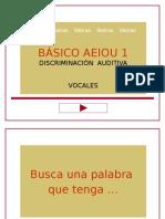 bc3a1sico_aeiou_1