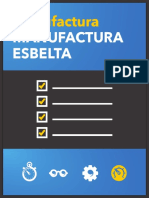 Manufactura_Esbelta by Axentit.pdf
