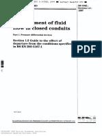 BS 1042.1.5.pdf