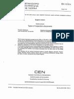 EN 10204.pdf