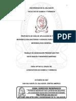 16100029.pdf