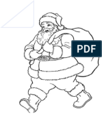S Clause