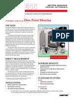 ametek-241-pdf.pdf