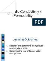 Chapter 7- PERMEABILITY.pdf