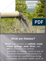 Waste Management[1]