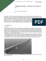 97.pdf