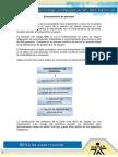 Entrenamiento de personal.pdf