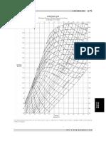 Mollier_graph.pdf