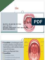 130148432-Tonsilitis-ppt-pptx.pptx