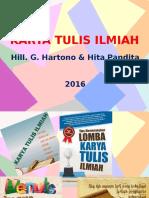 Bahasa indonesia - 2016 - 9