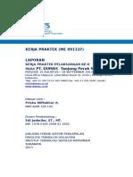 190697460-Laporan-Kerja-Praktek.docx