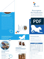 Pp Brochure Draft2