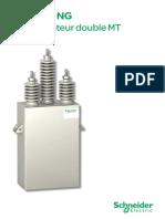 Com Power Pfcft03fr (Web)