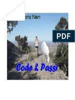 Code e Passi