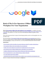 Download 5s for Operators 5 Pillars of the Visual Workplace for Your Organization.pdf