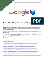 download-5-steps-to-a-5-ap-biology-2016.pdf