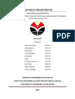 laporanekologidanlingkungan-111216214200-phpapp02