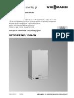manual-viessmann-vitopend-100-WH1D.pdf